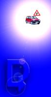 Иконка Автошкола ОКА-4