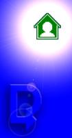 Иконка Паспортного стола