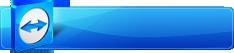 Загрузить TeamViewer  для установки удалённой техюподержки